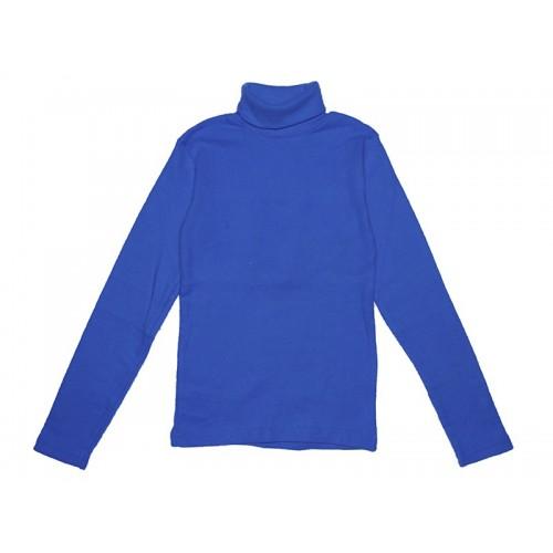 Купить Водолазка для мальчика синяя, NOA по цене от 194 Р. с доставкой