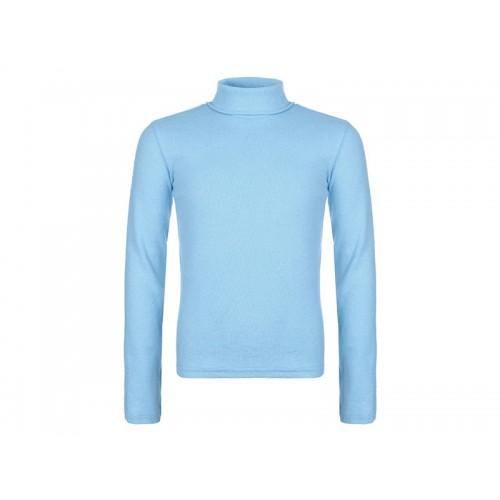 Купить Водолазка для мальчика голубая, NOA по цене от 194 Р. с доставкой