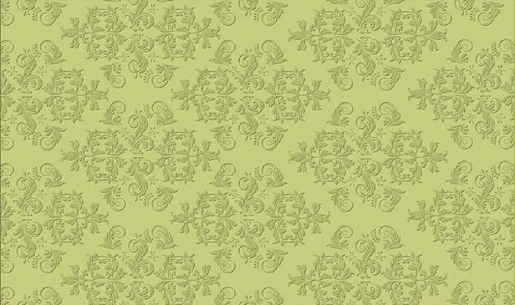 Универсальный коврик SHAHINTEX SPRING VELOUR SH V003 60х90, арт.5417