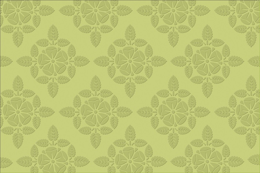 Универсальный коврик SHAHINTEX SPRING VELOUR SH V005 60х90, арт.5419