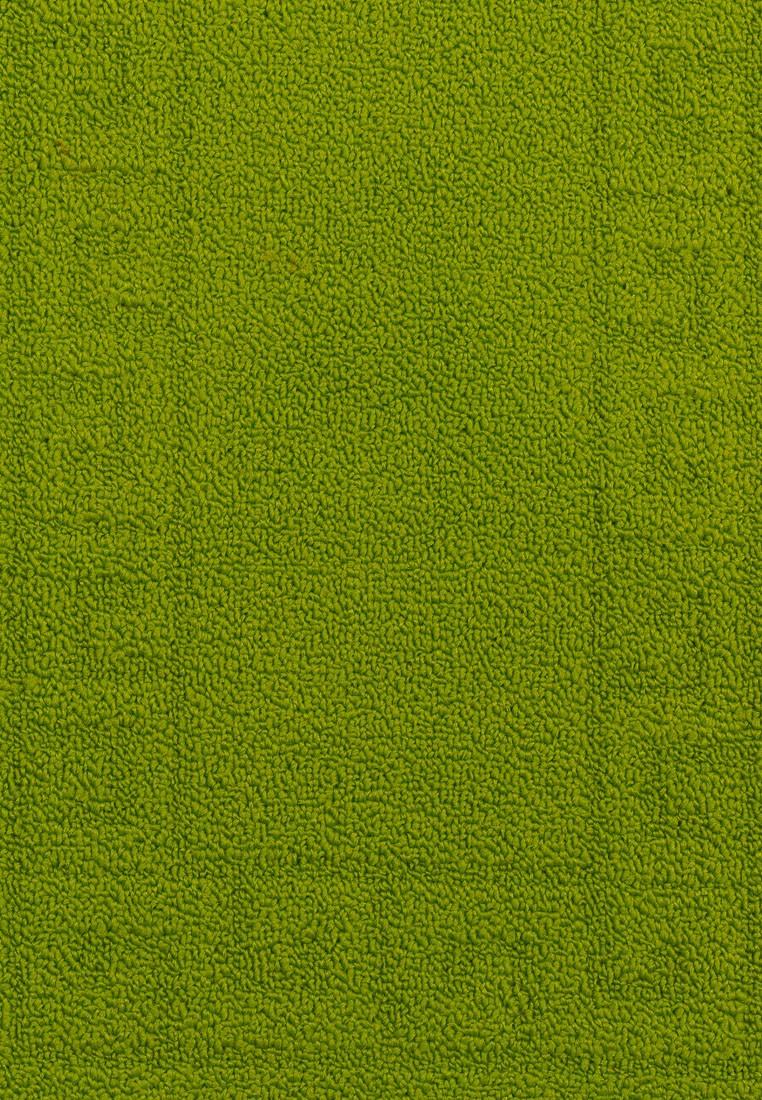 Набор ковриков для ванной комнаты KAMALAK Tekstil УКВ-10104