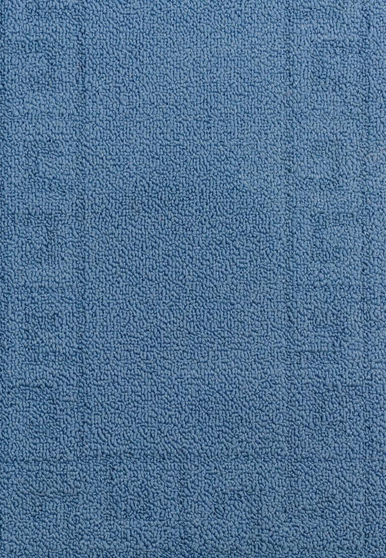 Набор ковриков для ванной комнаты KAMALAK Tekstil УКВ-10105