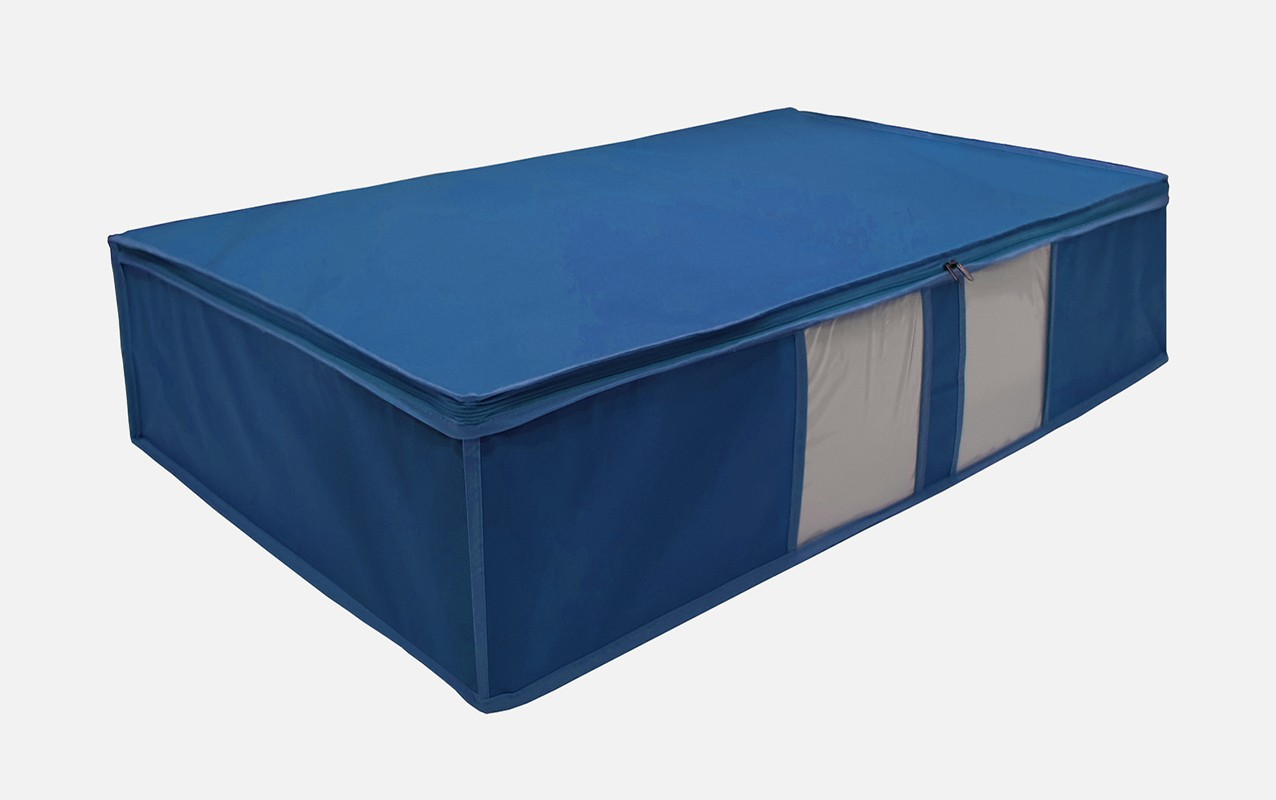 Кофр подкроватный 100х50х15 PRIMA HOUSE