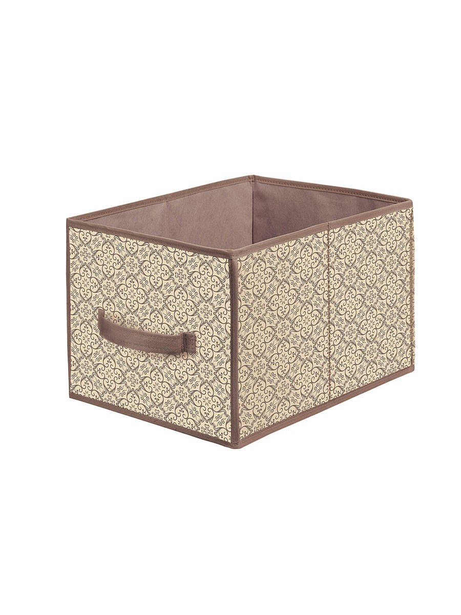 Коробка универсальная 29х40х24 PRIMA HOUSE