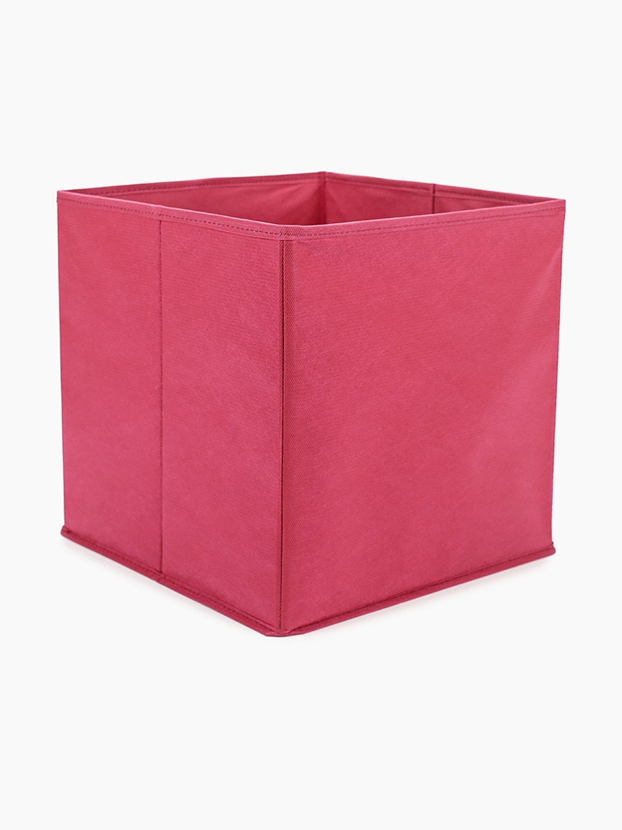 Короб раскладной 31х31х31 PRIMA HOUSE