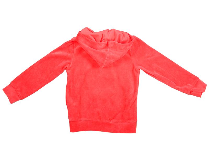 Куртка для девочки RAV