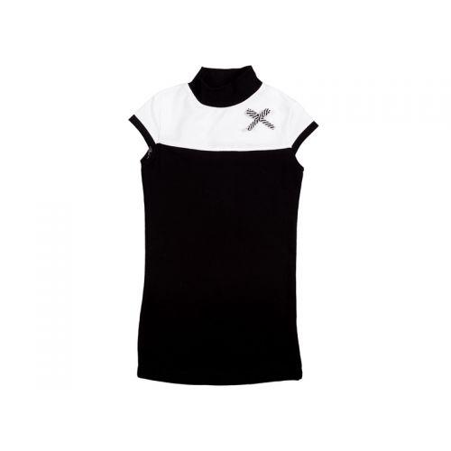 Купить Платье для девочки RAV по цене от 698 Р. с доставкой