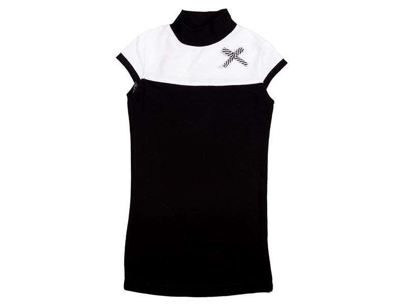 Платье для девочки RAV