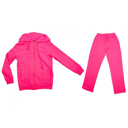 Купить Комплект для девочки RAV по цене от 1 575 Р. с доставкой