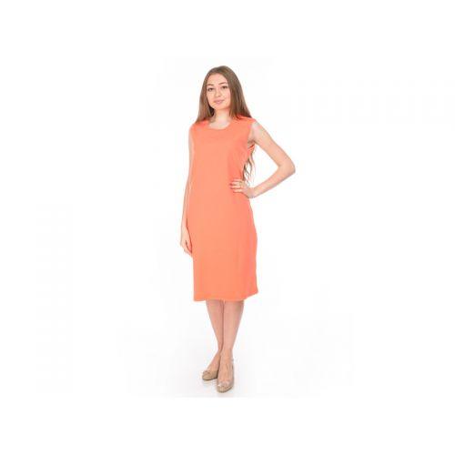 Купить Платье женское RAV по цене от 413 Р. с доставкой