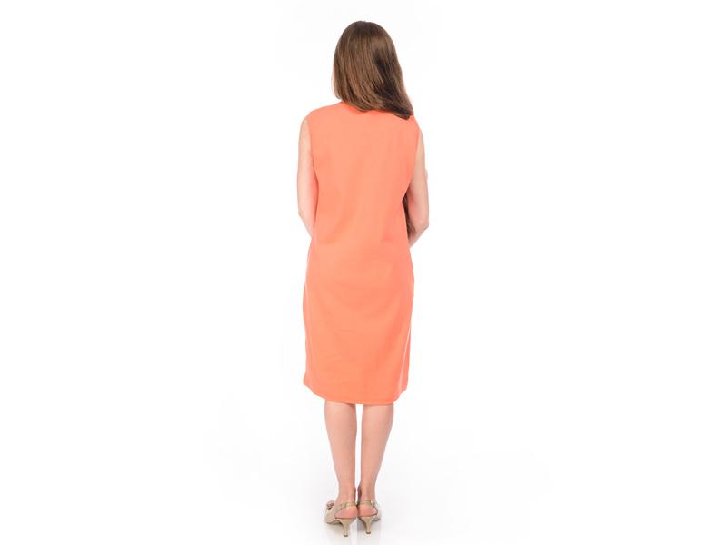 Платье женское RAV