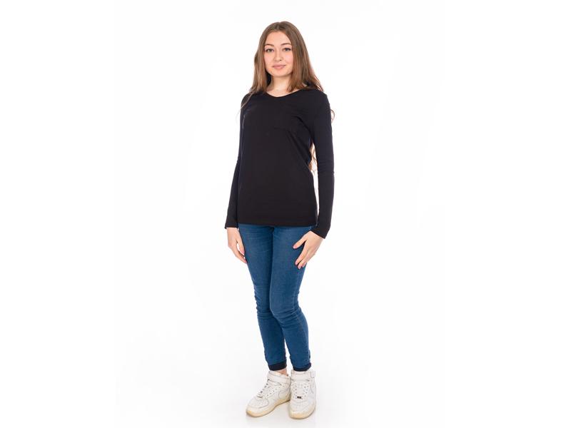 Блузка женская RAV
