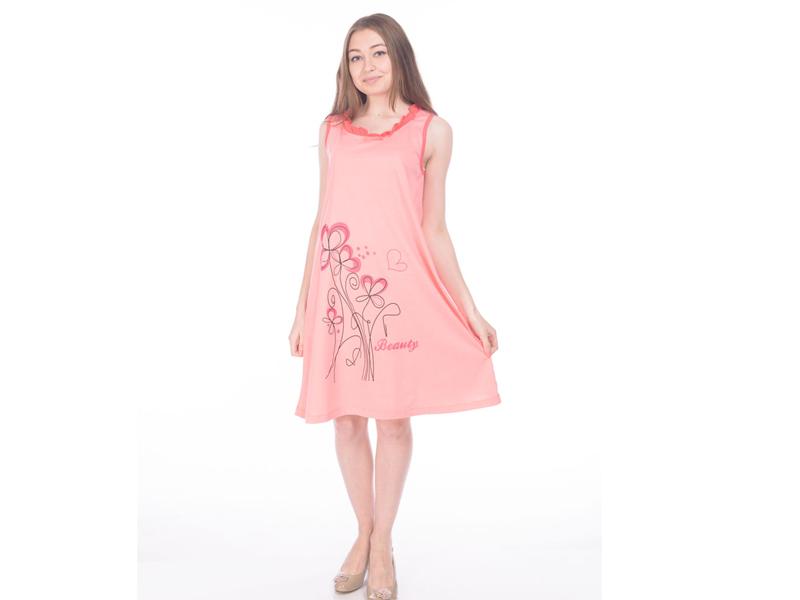 Сорочка ночная женская RAV