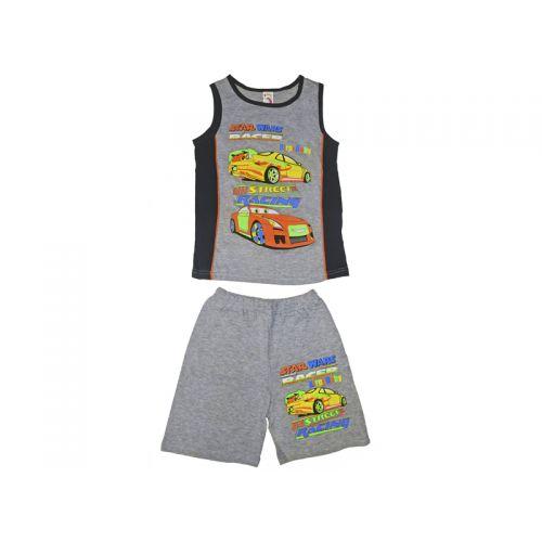 Купить Комплект для мальчика KIRPI по цене от 277 Р. с доставкой