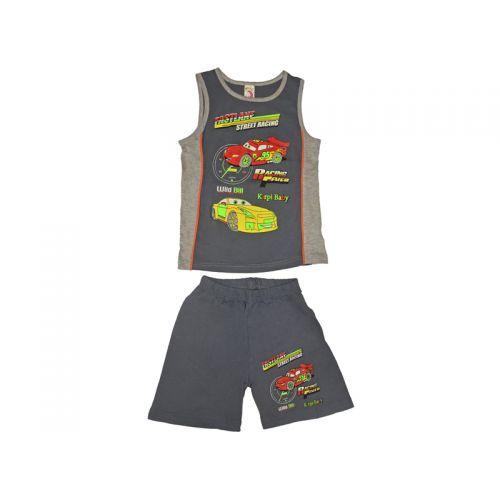 Купить Комплект для мальчика KIRPI по цене от 226 Р. с доставкой