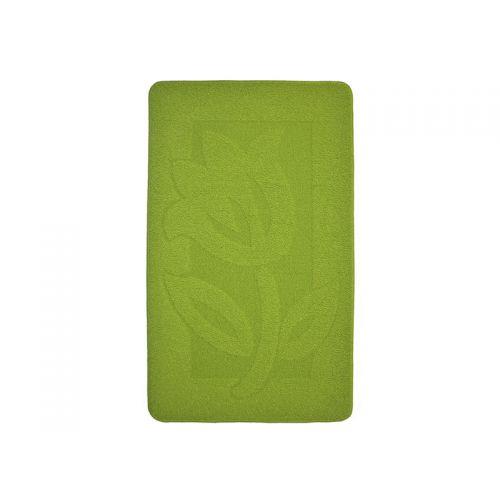 Коврик для ванной KAMALAK Tekstil