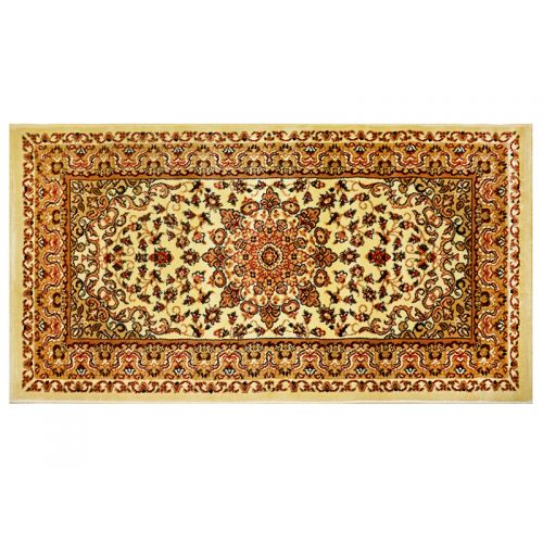 Купить Ковер KAMALAK Tekstil по цене от 1 915 Р. с доставкой