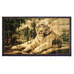 Купить Ковер KAMALAK Tekstil по цене от 1 532 Р. с доставкой