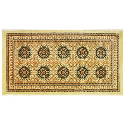 Ковер 50x100, KAMALAK Tekstil