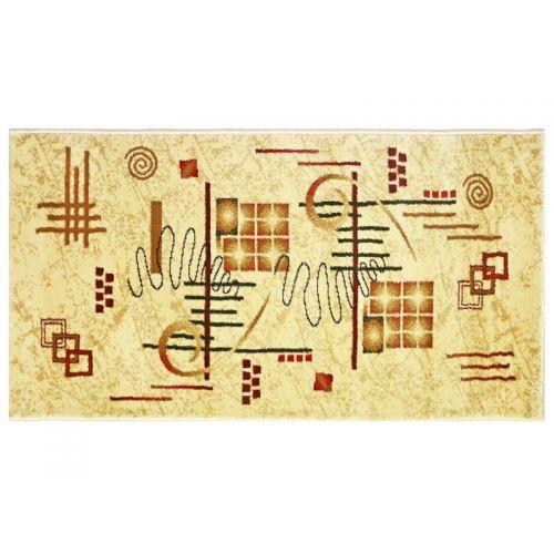 Купить Ковер KAMALAK Tekstil по цене от 589 Р. с доставкой