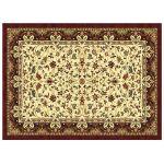 Купить Ковер KAMALAK Tekstil по цене от 637 Р. с доставкой