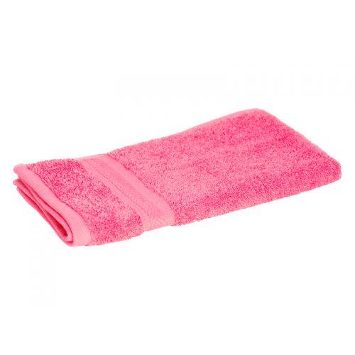 "Махровое полотенце ""Классик"" 30х50 хлопок, BY OZER"