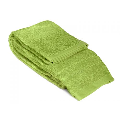 """Купить Махровое полотенце 70х140 хлопок,""""Tete-a-tete"""" по цене от 931 Р. с доставкой"""