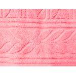 """Купить Махровое полотенце 90х150 хлопок,""""Tete-a-tete"""" по цене от 931 Р. с доставкой"""