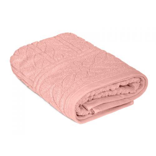 """Купить Махровое полотенце 50х90 хлопок,""""Tete-a-tete"""" по цене от 485 Р. с доставкой"""