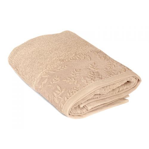 """Махровое полотенце 50х90 хлопок,""""Tete-a-tete"""""""