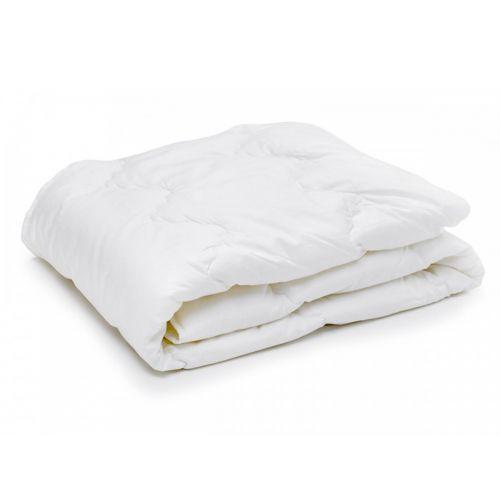 """Купить Одеяло экофайбер 200 г,""""ЭГО"""" по цене от 993 Р. с доставкой"""