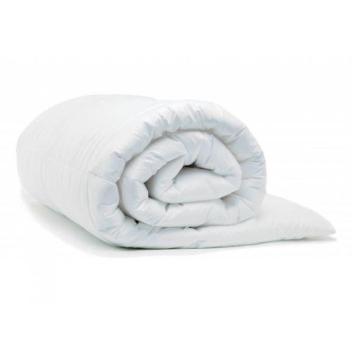 """Купить Одеяло экофайбер 300 г,""""ЭГО"""" по цене от 864 Р. с доставкой"""
