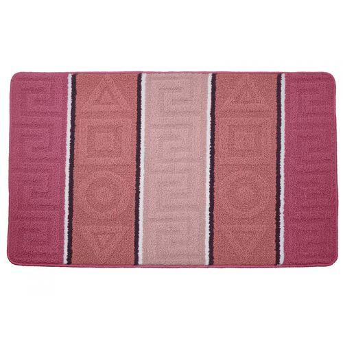 Купить Коврик для ванной KAMALAK Tekstil по цене от 596 Р. с доставкой