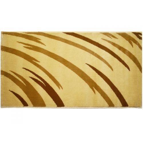 Купить Ковер KAMALAK Tekstil по цене от 842 Р. с доставкой