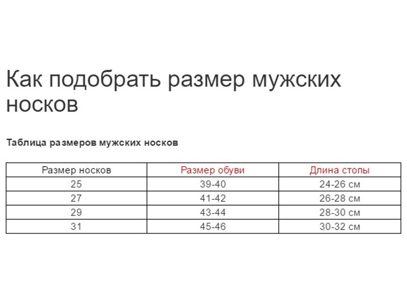 Носки мужские в ассортименте, хлопок/эластан, LEGENDA