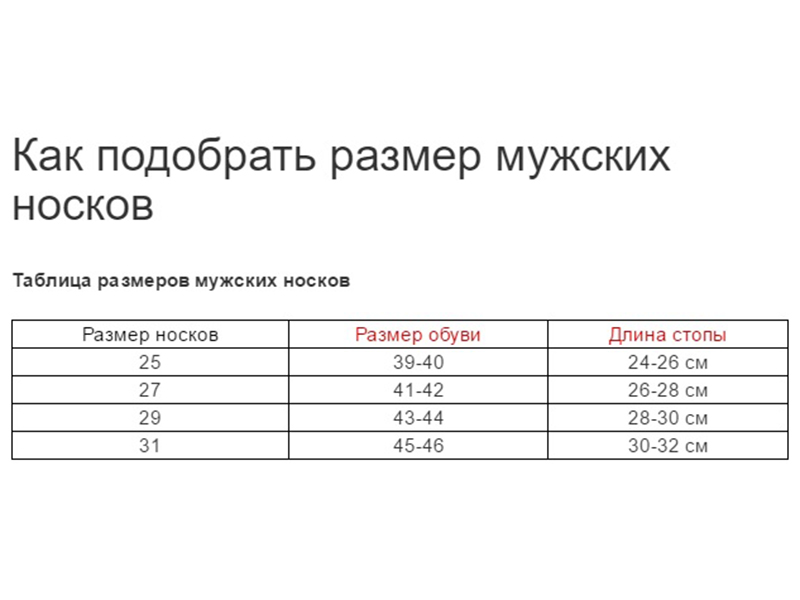 Носки мужские криптон, хлопок/эластан, LEGENDA