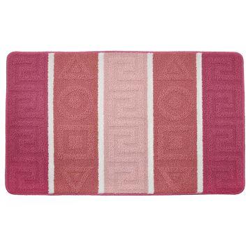 Коврик для ванной KAMALAK Tekstil УКВ-1088
