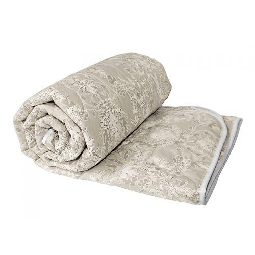 """Купить Одеяло Лен & Хлопок 150 г,""""ЭГО"""" по цене от 1 485 Р. с доставкой"""