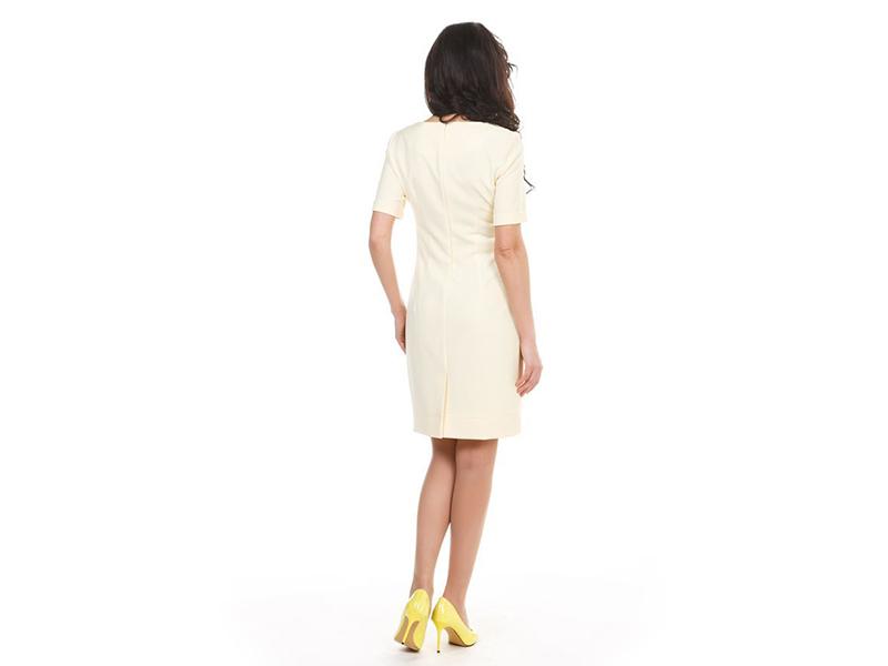 Платье женское Алиша, KRISNA