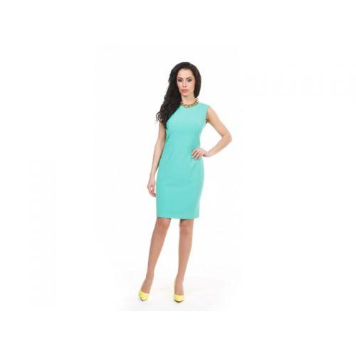 Купить Платье женское Джоди, KRISNA по цене от 2 279 Р. с доставкой