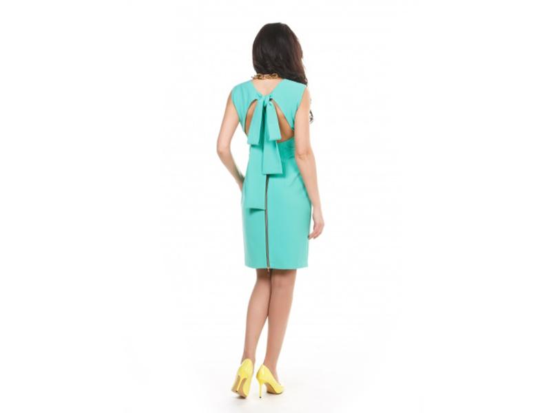 Платье женское Джоди, KRISNA