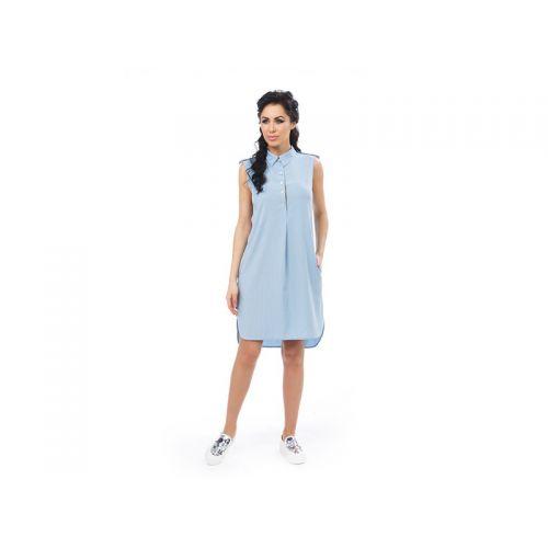 Купить Платье женское Сансара, KRISNA по цене от 2 054 Р. с доставкой