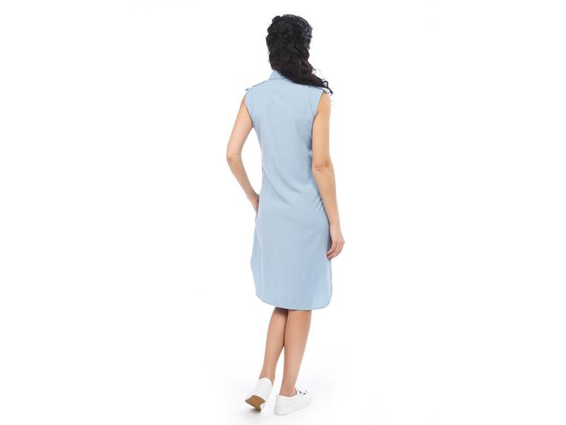 Платье женское Сансара, KRISNA